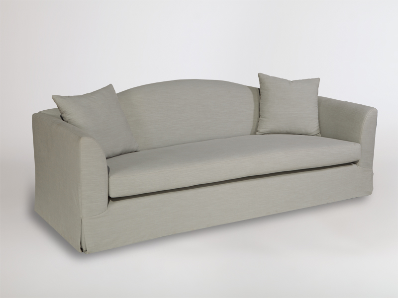 camelback sofa shop online thatfurniturewebsite. Black Bedroom Furniture Sets. Home Design Ideas